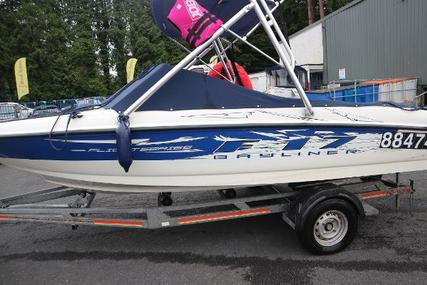 Bayliner 175 Bowrider for sale in United Kingdom for £12,995