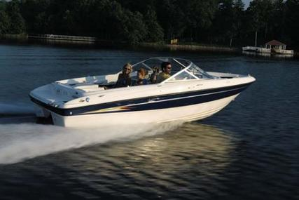 Bayliner 185 Bowrider for sale in United Kingdom for £9,950
