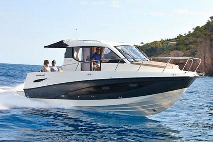 Quicksilver 855 Weekend for sale in United Kingdom for £115,995
