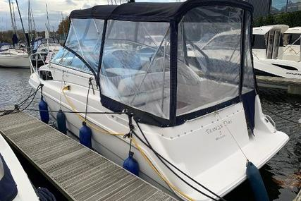 Bayliner Ciera 2655 Sunbridge for sale in United Kingdom for £19,495