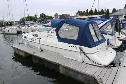 Sealine 290 Ambassador for sale in United Kingdom for £26,000