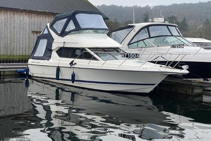 Bayliner 288 Command Bridge for sale in United Kingdom for £42,495