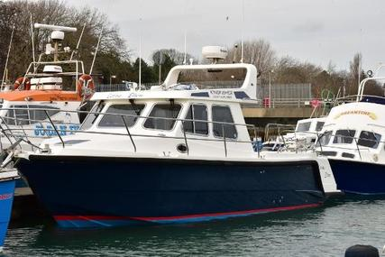 Kingfisher Sport Explorer 35 for sale in United Kingdom for 119 995 £