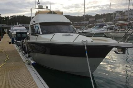 Rodman 1170 for sale in Guernsey and Alderney for £118,995
