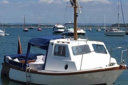 Seaward 25 for sale in United Kingdom for £21,500