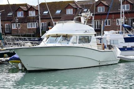Rodman 1250 for sale in United Kingdom for £99,500