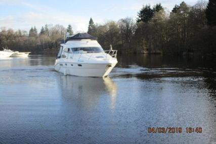 Sealine F37 for sale in United Kingdom for £119,995