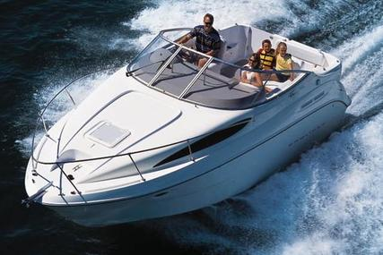 Bayliner Ciera 2655 Sunbridge for sale in United Kingdom for £25,995