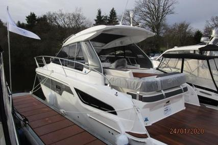 Bavaria Yachts S33HT for sale in United Kingdom for £185,995