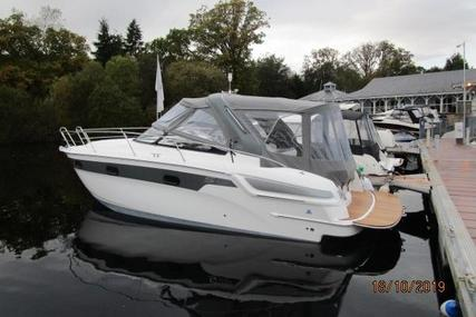 Bavaria Yachts Sport 29 for sale in United Kingdom for £125,995