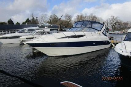 Bayliner Ciera 305 for sale in United Kingdom for £59,995