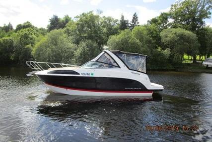 Bayliner Ciera 8 for sale in United Kingdom for £75,995