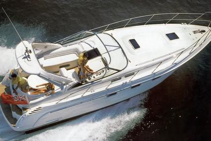 Sealine S37 Sports Cruiser for sale in United Kingdom for £75,995