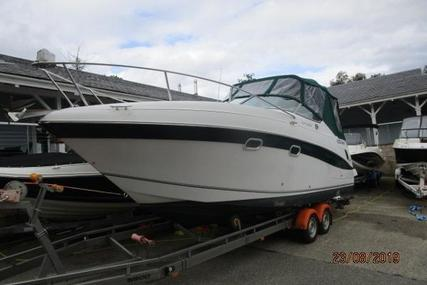 Four Winns 268 Vista for sale in United Kingdom for £25,995