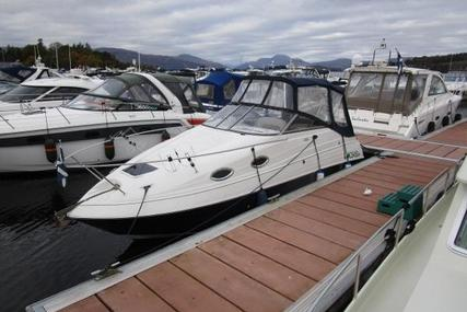Regal 2460 for sale in United Kingdom for £19,995