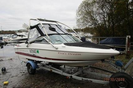 Maxum 1800 MX for sale in United Kingdom for £11,995