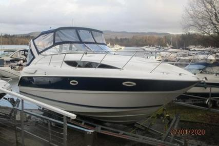 Bayliner Ciera 3055 Sunbridge for sale in United Kingdom for £49,995