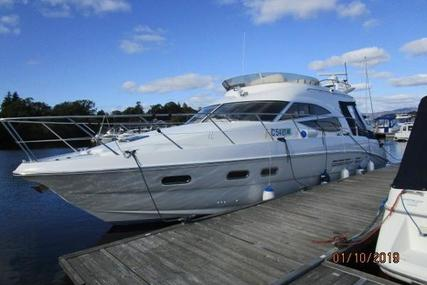 Sealine F42/5 for sale in United Kingdom for £159,995