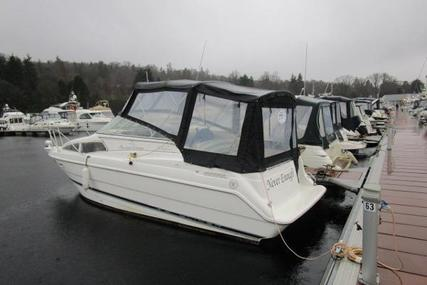 Bayliner Ciera 2655 Sunbridge for sale in United Kingdom for £17,995
