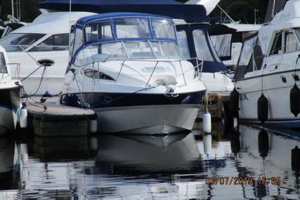 Bayliner 265 Cruiser for sale in United Kingdom for £29,995