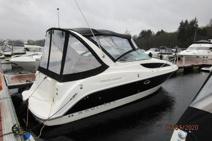 Bayliner Ciera 285 Sunbridge for sale in United Kingdom for £59,995