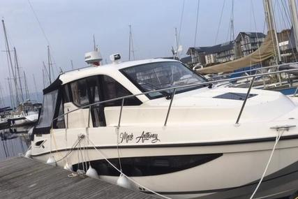 Quicksilver 855 cruiser for sale in United Kingdom for £99,995