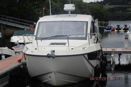 Quicksilver 755 Weekender for sale in United Kingdom for £59,995