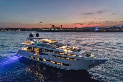 Pearl 95 for sale in Spain for £6,639,561