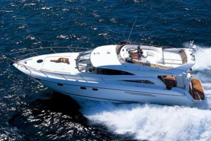 Princess 56 for sale in Spain for €199,000 (£178,092)