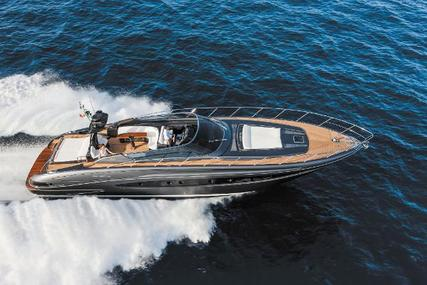Riva Virtus 63 for sale in Spain for €1,850,000 (£1,658,999)