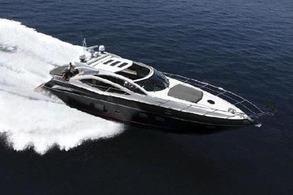 Sunseeker Predator 74 for sale in Spain for £995,000