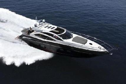 Sunseeker Predator 74 for sale in Spain for £995,000
