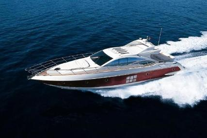 Azimut Yachts 68 S for sale in Spain for €599,000 (£539,552)