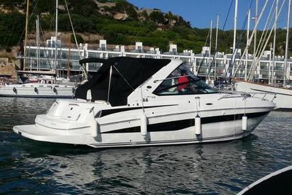 Sea Ray 370 Venture for sale in Spain for €240,000 (£211,590)