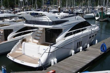 Princess 50 for sale in United Kingdom for £450,000