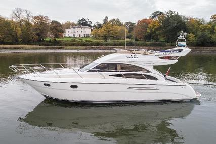 Princess 42 for sale in United Kingdom for £195,000