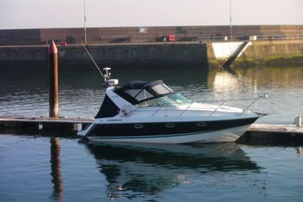 Fairline Targa 29 for sale in United Kingdom for £46,950