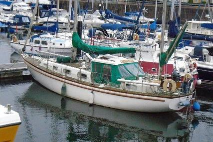 Nicholson 38 for sale in United Kingdom for £19,950