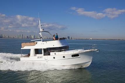 Beneteau Swift Trawler 44 for sale in France for €499,000 (£439,528)
