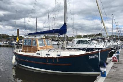 Colvic Watson 29 for sale in United Kingdom for £29,950