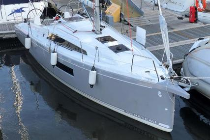 Beneteau Oceanis 30.1 for sale in United Kingdom for €127,500 (£115,865)