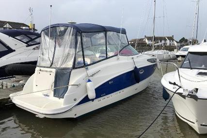 Bayliner 265 Cruiser for sale in United Kingdom for £32,500