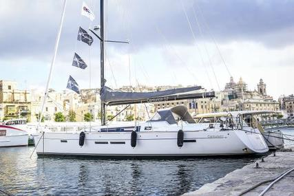Wauquiez Centurion 57 for sale in France for €759,900 (£680,268)