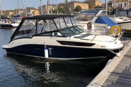 Sea Ray Sun Sport 230 for sale in United Kingdom for £50,000