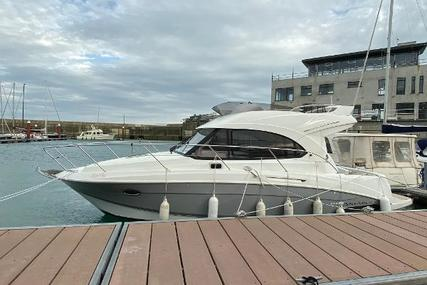 Beneteau Antares 30 for sale in Ireland for €124,950 (£113,548)