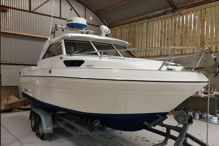 Campion 622 Explorer for sale in United Kingdom for 22 750 £