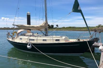Barbican 30 for sale in United Kingdom for £24,950