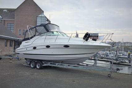 Doral 270 SC for sale in United Kingdom for £34,950