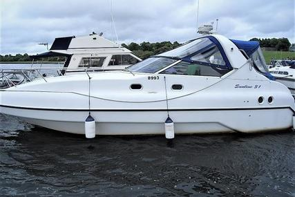 Discovery Yachts Sunline 31 for sale in United Kingdom for £44,950