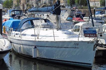 Bavaria Yachts 32 for sale in United Kingdom for £37,500